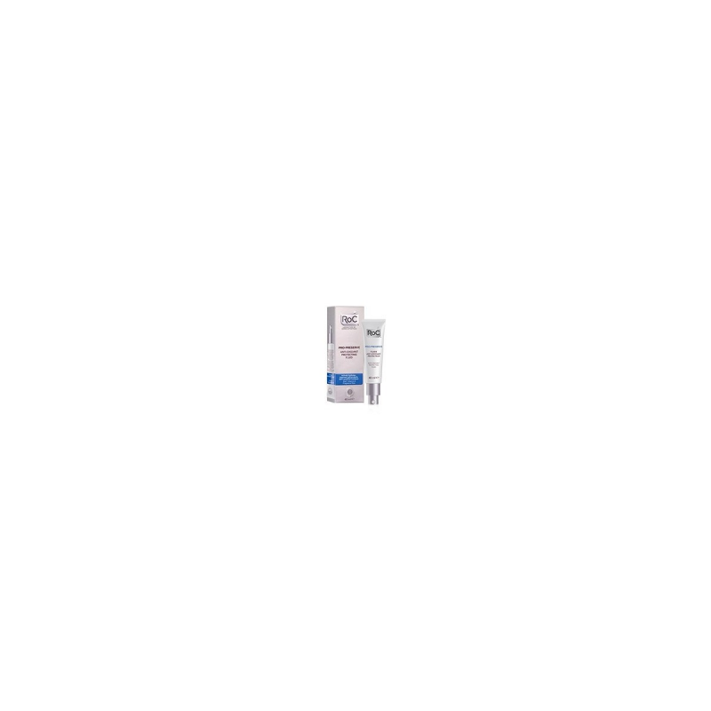 Roc Aa Propreserve Antiossidante Protezione Fluida 40 Ml