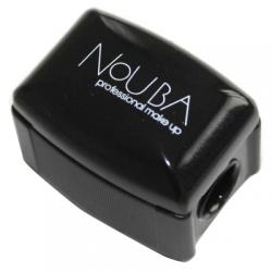 Nouba - Nouba Temperamatite - 923127132
