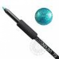 Nouba - Nouba Eye Pencil 73 Matita Per Occhi - 922333796