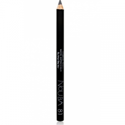 Nouba - Nouba Eyebrown Pencil 81 Matita Per Sopracciglia - 922333885