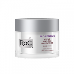 Roc - Roc Aa Prorenove Uniformante Ricca 50 Ml - 970209437