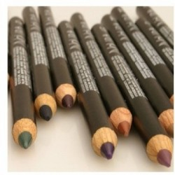 Nouba - Nouba Eye Pencil 07 Matita Per Occhi - 922333758