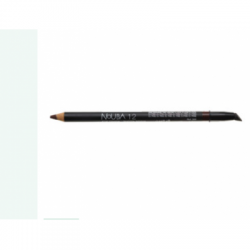 Nouba - Nouba Eye Pencil 12 Matita Per Occhi - 922333859