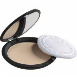 Nouba - Nouba Soft Compact Powder 2 Cipria - 923125254