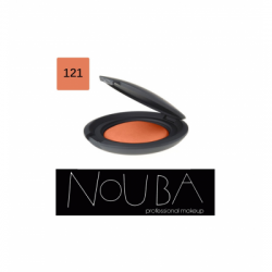 Nouba - Nouba Blush On Bubble 121 Fard - 923125405