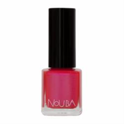 Nouba - Nouba Nail Polish 450 - 923130658