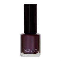 Nouba - Nouba Nail Polish 479 - 923130746