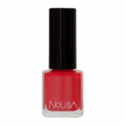 Nouba - Nouba Nail Polish 475 - 923130708