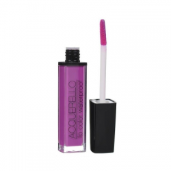 Nouba - Lip Gloss Nouba Acquerello 1 - 925654206