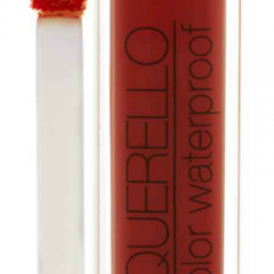 Nouba - Lip Gloss Nouba Acquerello 5 - 925654244