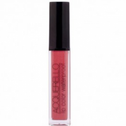 Nouba - Lip Gloss Nouba Acquerello 3 - 925654220