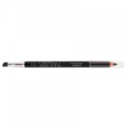 Nouba - Nouba Eye Pencil 11 Matita Per Occhi - 922333846