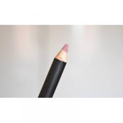 Nouba - Nouba Lip Pencil 21 Matita Per Labbra - 923125215