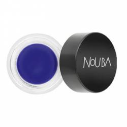 Nouba - Nouba Write & Blend Liner Shadow N. 47 Tropical Blue - 971114145