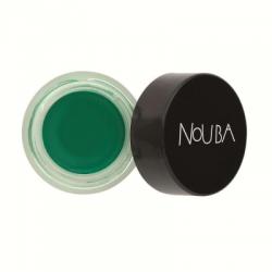 Nouba - Nouba Write & Blend Liner Shadow N. 41 Earthly Green - 971114032