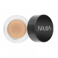 Nouba - Nouba Write & Blend Liner Shadow N. 59 Sunrise - 971114160