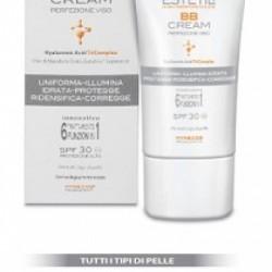 Estetil - Estetil BB cream Perfezione Viso 03 - 932465065