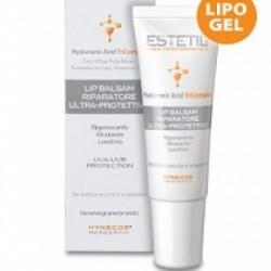 Estetil - Maschera Idratante Monouso Acido Jaluronico Estetil - 931595072