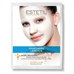 Estetil - Estetil Maschera Lenitiva 17 Ml - 930889035