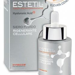 Estetil - Estetil Rigenarente Cellulare Siero - 934512512