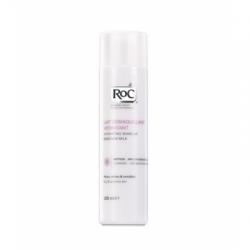Roc - Roc Detergente Latte Struccante purificante 200 ml - 920345283