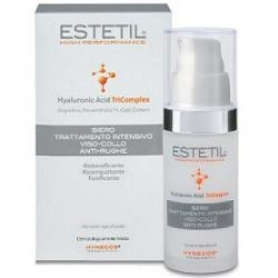 Estetil - Estetil Siero Trattamento Intensivo Viso Collo 30 Ml - 931097164