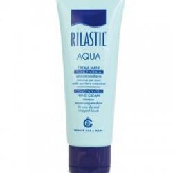 Rilastil - Rilastil Aqua Crema Mani 75ml - 912274762