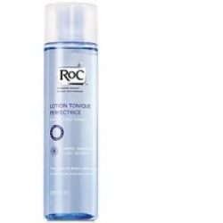 Roc - Roc Tonico Detergente Struccante Perfezionatore 200 Ml - 920345295