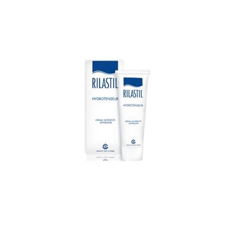 Rilastil Hydrotenseur crema nutriente 50ml