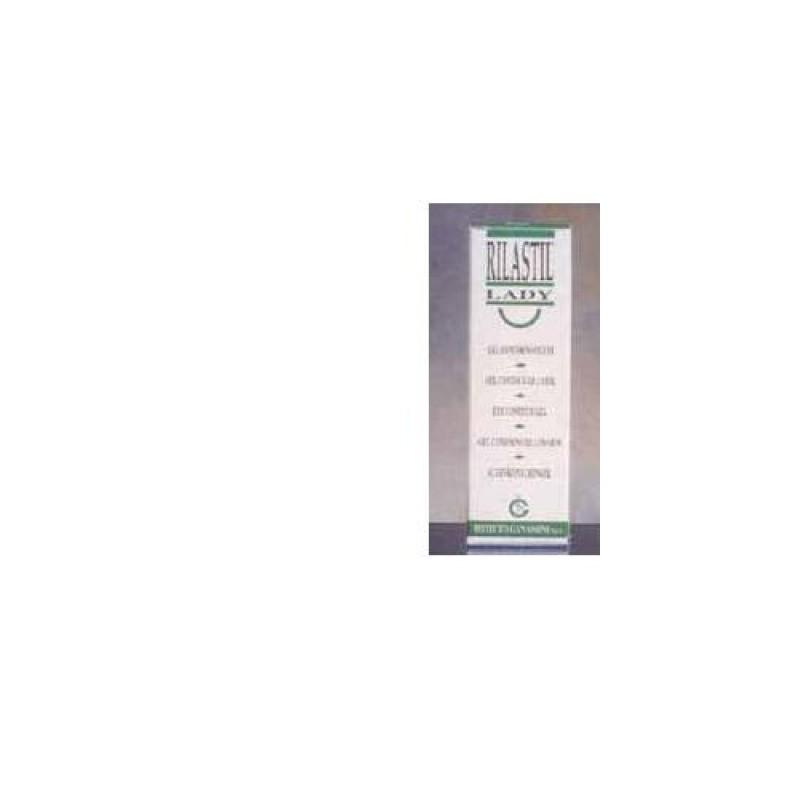 Rilastil - Rilastil Progres Gel Contorno occhi - 909107043