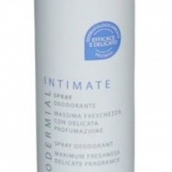 Bioclin - Bioclin Deodermial Intimante Spray 100ml - 939487827