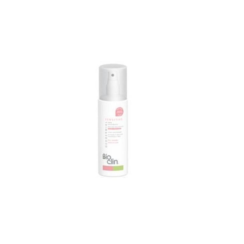 Bioclin - Bioclin Deodermial Sensitive Vapo Senza Profumo - 939917249