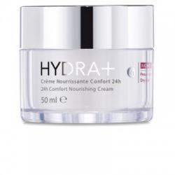 Roc - Roc Idratanti Hydra+ Comfort Ricca 50 Ml Sconto -5 Euro - 930880190