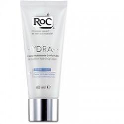 Roc - Roc Hydra+ Comfort Leggera 40 Ml - 930880164