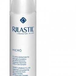 Rilastil - Rilastil Micro fluido idratante 50 ml - 930362191
