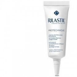 Rilastil - Rilastil Protechnique Crema antirughe intensiva 30 ml - 930666173
