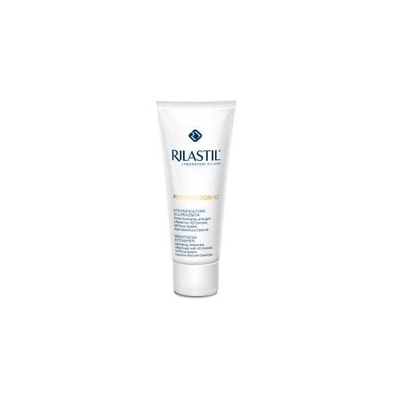 Rilastil - Rilastil Progression Hd crema luminosa - 931150751