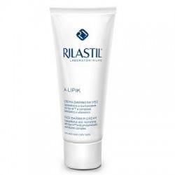 Rilastil - Rilastil A-lipik Crema Protettiva 50 Ml - 932042637