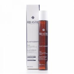 Rilastil - Rilastil Elasticizzante Olio 80 ml - 933534226