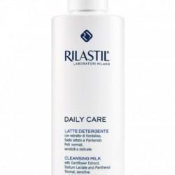 Rilastil - Rilastil Daily Care Latte Detergente 250 Ml - 933533820