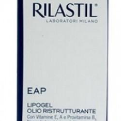 Rilastil - Rilastil Eap Lipogel 30 Ml - 934638230