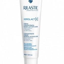 Rilastil - Rilastil Xerolact[E] Crema 30% 40 Ml - 934638204