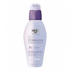 Roc - Roc Multi correxion Detergente viso struccante 200 ml - 913449219