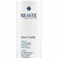 Rilastil - Rilastil Daily Care Tonico 250 Ml - 933533844