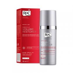 Roc - Roc Pochette Volume Restorer - 923330827
