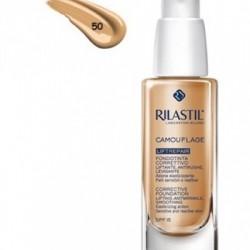 Rilastil - Rilastil Camouflage Fondotinta Liftrepair 50 - 934637986