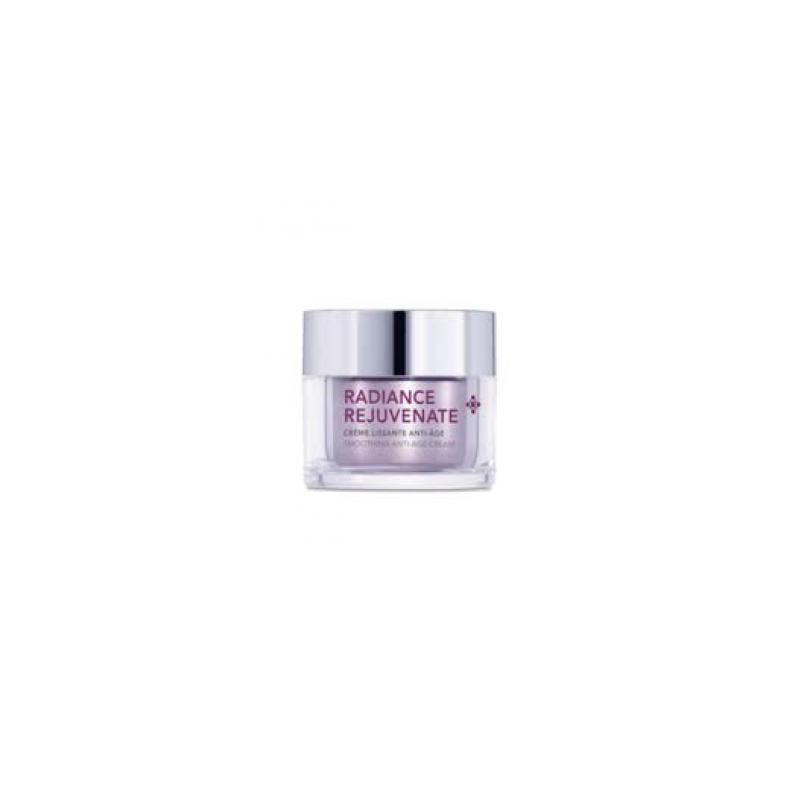 Roc - Roc Repulpant Eclat Crema Anti-età Levigante Pelle Normale e Mista 50 ml - 923330854