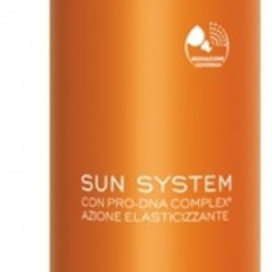 Rilastil - Rilastil Sun System Photo Protection Therapy Spf30 Transparent Spray 200 Ml - 934834045
