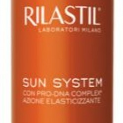 Rilastil - Rilastil Sun System Photo Protection Therapy Spf15 Spray Vapo 200 Ml - 934833942