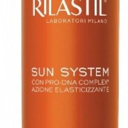 Rilastil - Rilastil Sun System Photo Protection Therapy Spf30 Spray Vapo 200 Ml - 934834021